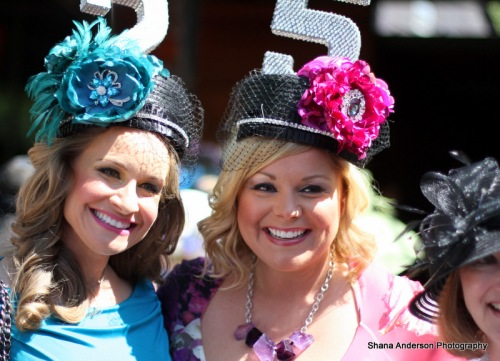 Mad hatters 2013-001
