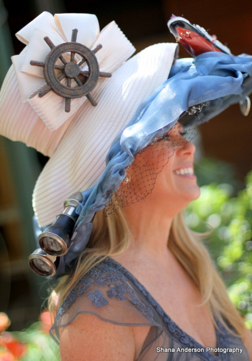 Mad hatters 2013-002