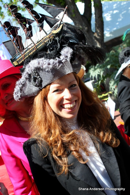 Mad hatters 2013-005