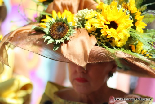Mad hatters 2013-006