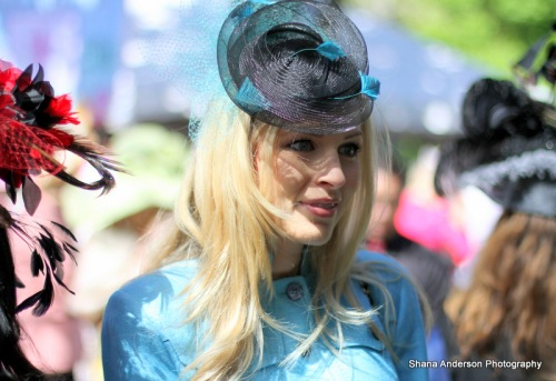 Mad hatters 2013-008