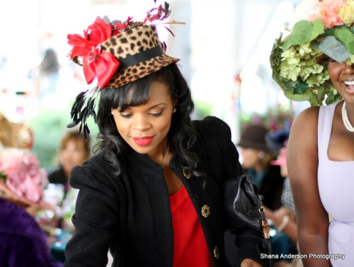 Mad hatters 2013-010
