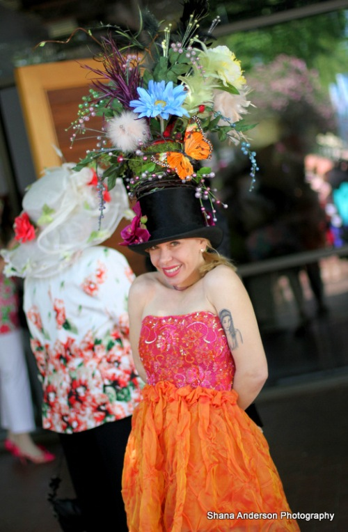Mad hatters 2013-017