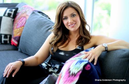 Allison Crawford fb-002