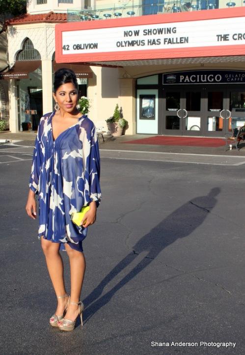 Pam Blog Blue dress HPV fb-001