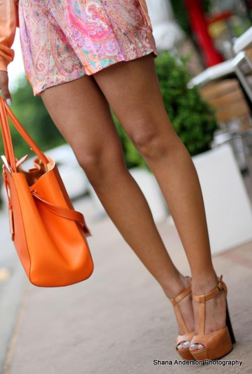 Pam Blog Orange West Village-022