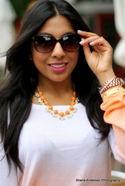 Pam Blog Orange West Village-024