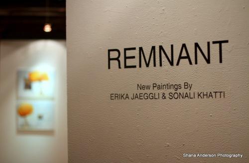 Remnant fb-001