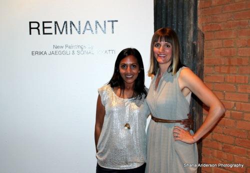 Remnant fb-069