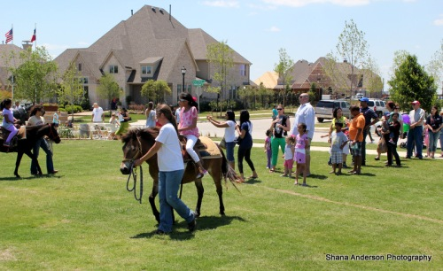 WATERMARKED -Phillips Creek Ranch-015