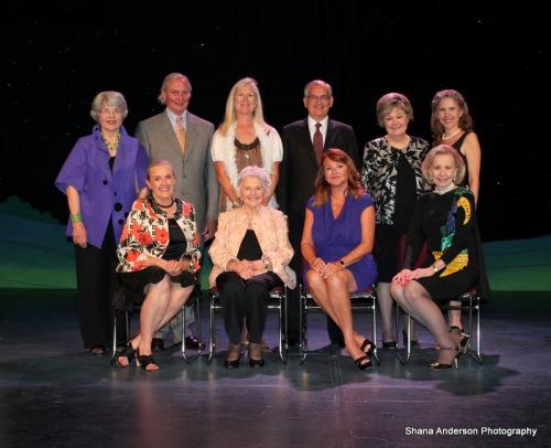 DCT Rosewood Awards fb-056