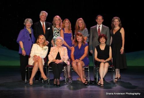 DCT Rosewood Awards fb-058