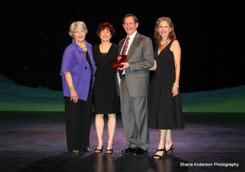 DCT Rosewood Awards fb-062