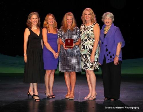 DCT Rosewood Awards fb-066
