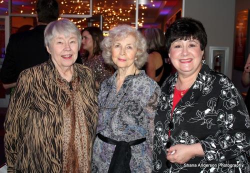 DCT Rosewood Awards fb-080