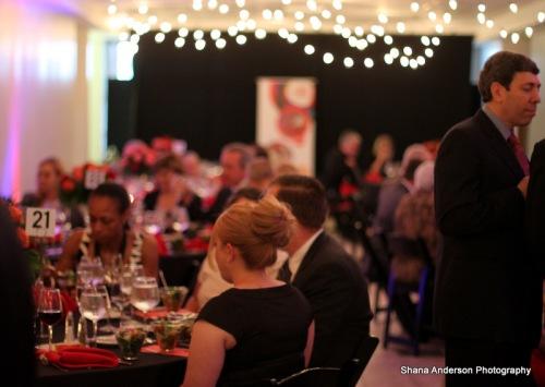 DCT Rosewood Awards fb-105