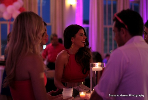 WATERMARKED Pink Party -023