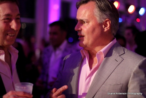 WATERMARKED Pink Party -047
