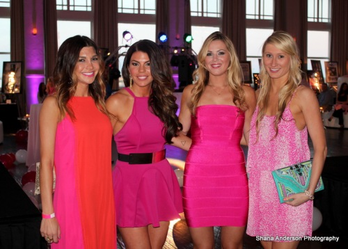 WATERMARKED Pink Party -060