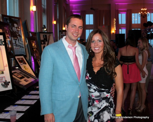 WATERMARKED Pink Party -072