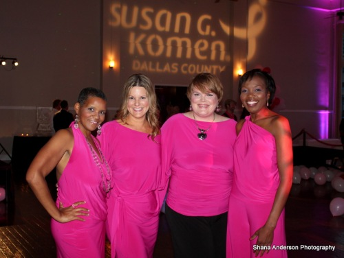 WATERMARKED Pink Party -084