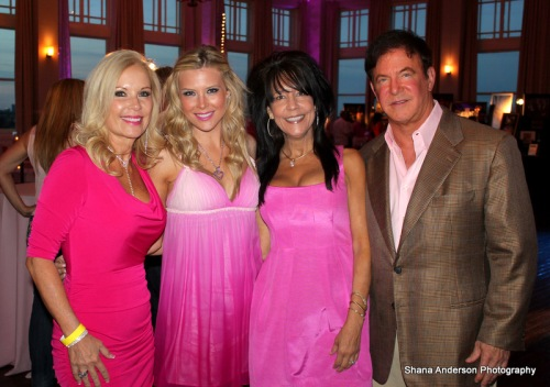 WATERMARKED Pink Party -086