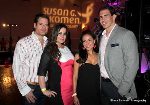 WATERMARKED Pink Party -096