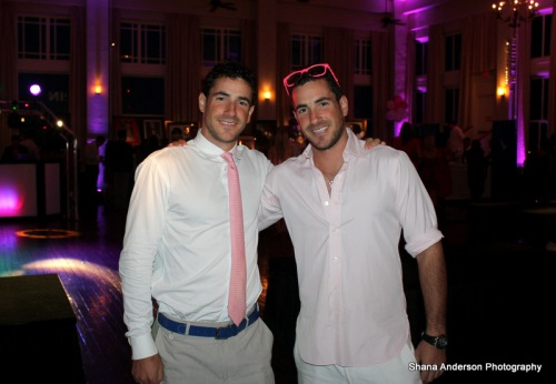 WATERMARKED Pink Party -101
