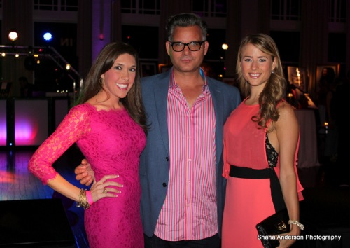 WATERMARKED Pink Party -111
