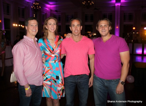 WATERMARKED Pink Party -113