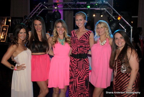 WATERMARKED Pink Party -120