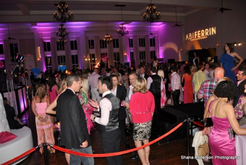WATERMARKED Pink Party -163