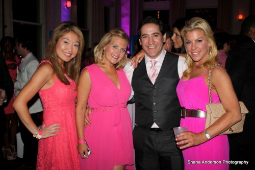 WATERMARKED Pink Party -199
