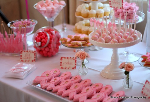WATERMARKED Pink Party
