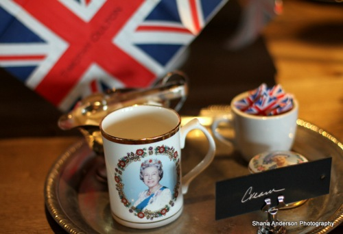 WATERMARKED TO Queens bday-060