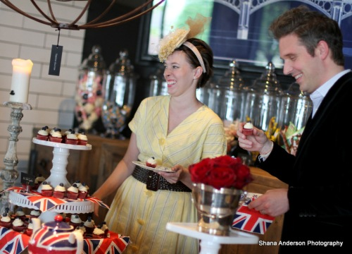 WATERMARKED TO Queens bday-071