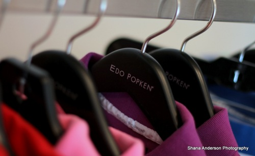 fb EDO POPKEN-007
