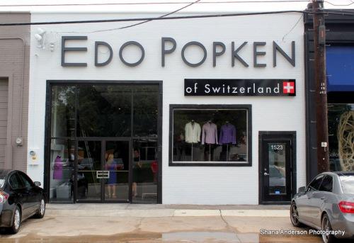 fb EDO POPKEN