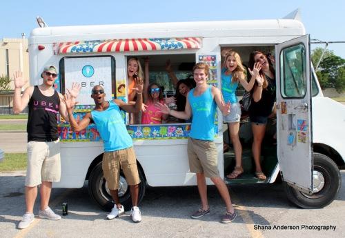 1 WATERMARKED Uber Ice Cream-002