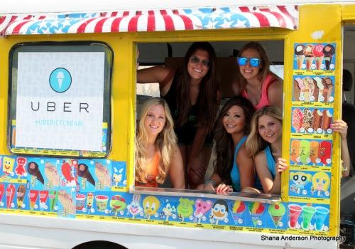 1 WATERMARKED Uber Ice Cream-003