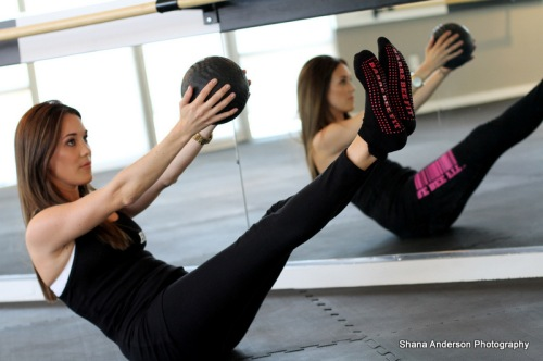 Bri at Barre Bee Fit watermarked-001