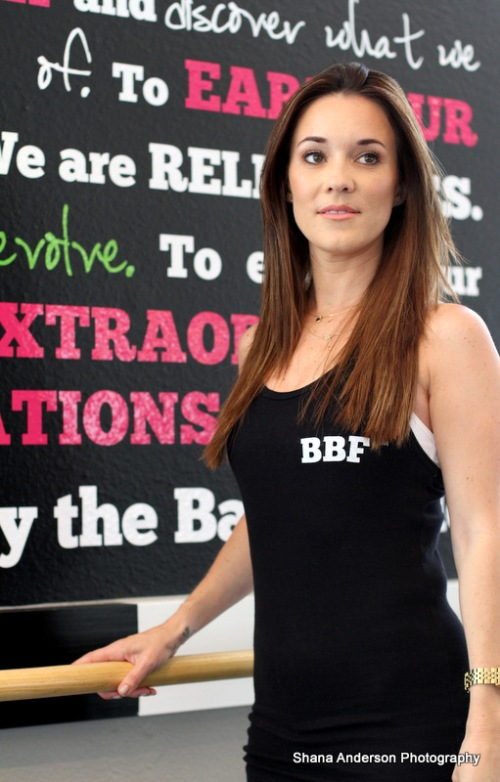 Bri at Barre Bee Fit watermarked