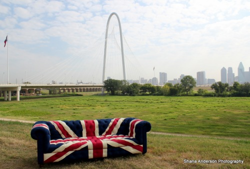 TO Union Jack Day watermarked-005