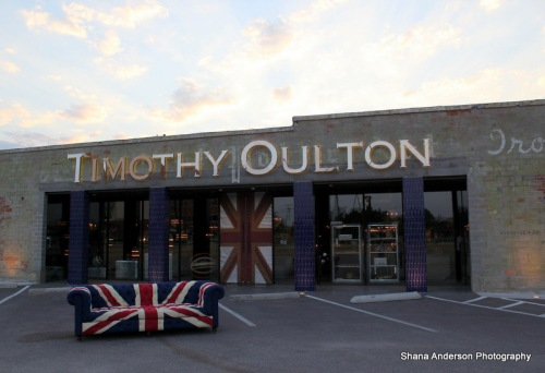 TO Union Jack Day watermarked