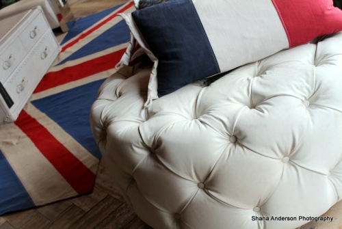 TO White Leather fb-002