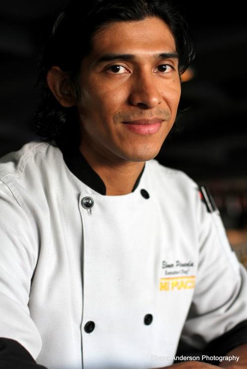 Mi Piaci Chef-011