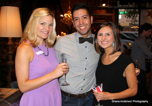 TO 1 YEAR Party WATERMARKED pics-052