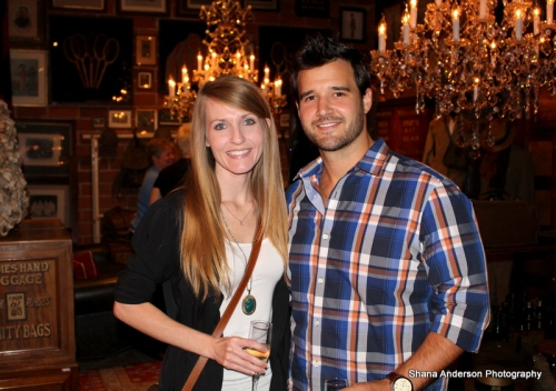 TO 1 YEAR Party WATERMARKED pics-058