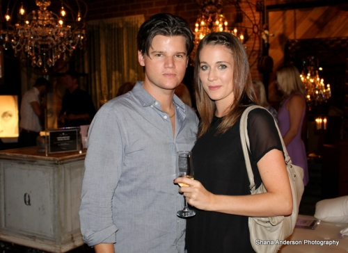 TO 1 YEAR Party WATERMARKED pics-059