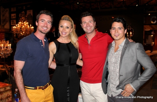 TO 1 YEAR Party WATERMARKED pics-076